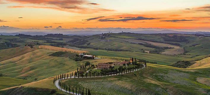 Don_Bibbo_italiensk_mat_och_dryck_landskap