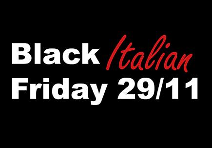 Don_Bibbo_Black_friday_29/11_2019_reklam
