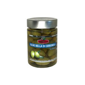 Oliver Bella di Cerignola 290 g